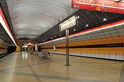 13-12-31-metro-praha-by-RalfR-126.jpg
