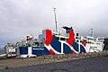 130726 Oshidomari Port in Rishiri Island Hokkaido Japan05n.jpg