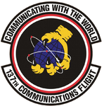 137th Communications Flight.PNG
