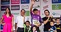 13 Etapa-Vuelta a Colombia 2018-Juan Pablo Suarez-Campeon por Puntos Vuelta a Colombia 2018 1.jpg