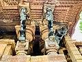 13th century Ramappa temple, Rudresvara, Palampet Telangana India - 17.jpg
