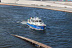 140315 Polizeiboot Berlin Spree.jpg
