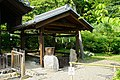 140531 Hokkeji Nara Japan17s3.jpg