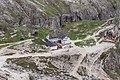 140625 Vajolet-Hütte.jpg