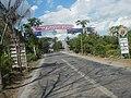 1409Malolos City Hagonoy, Bulacan Roads 26.jpg