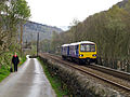 144011 at Hebden Bridge.jpg