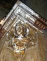 1453a - Milano - S. Lorenzo - Cappella S. Aquilino - Stucchi - Dall'Orto - 18-May-2007.jpg