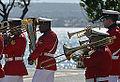 149° aniversário da Batalha Naval do Riachuelo (14214114940).jpg