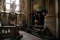 1491 Kościół Uniwersytecki. Foto Barbara Maliszewska.jpg