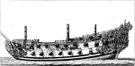 149 The History of Yachting.png