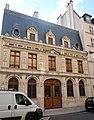 14 rue Vaneau, Paris 7e.jpg
