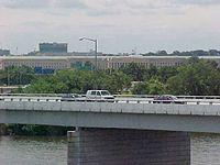 14th Street Bridge Complex 2.jpg