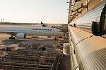 15-07-11-Flughafen-Paris-CDG-RalfR-N3S 8849.jpg