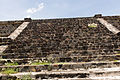 15-07-13-Teotihuacan-RalfR-WMA 0226.jpg