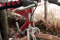 15-07-20-Fahrräder-in-Teotohuacan-N3S 9514.jpg