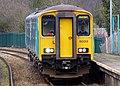 150213 Bridgend to Aberdare 2A32 (39408894320).jpg