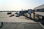 150321 Yonago Airport Yonago Tottori pref Japan03s3.jpg
