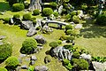 150425 Ishitani Residence Chizu Tottori pref Japan08s3.jpg