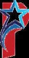 150615132943-logo-perry-super-169.png