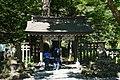 150920 Hotaka-jinja Okumiya Kamikochi Japan03n.jpg