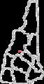 150px-NHMap-doton-Hebron.png