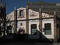 151 Antic Mercat, plaça Prat de la Riba.jpg