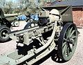 155mm m1917 Schneider Hameenlinna 2.jpg
