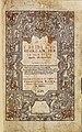 1588 First Welsh Bible.jpg