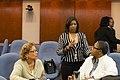 15 0311 Forum on HCV in African American Communities-219 (16214720054).jpg