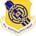 15 Maintenance Gp emblem.png