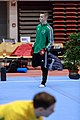 15th Austrian Future Cup 2018-11-23 Ashton Kotlar (Norman Seibert) - 00003.jpg