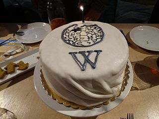 15th birthday of Polish Wikipedia in Poznań 08.jpg