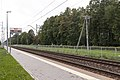 16-08-30-Babīte railway station-RR2 3640.jpg