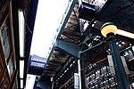 161st St River Av td 01 - IRT Subway.jpg