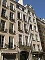 167 rue saint martin.JPG
