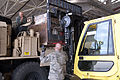 167th Airlift Wing serves as staging area for FEMA storm relief 121102-F-PU513-118.jpg