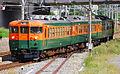 169kei shinano railway NO2.JPG