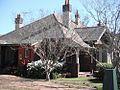 16 Deakin Avenue Haberfield Spring 2012 098.jpg