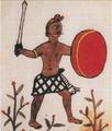 16th Century Malabarese Nayar.png