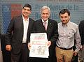 17-01-2012 Premio a la Música (6719813691).jpg