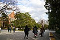 170128 Doshisha University Imadegawa Campus Kyoto Japan10n.jpg