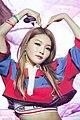170607 김청하 데뷔 쇼케이스 12 pic (3).jpg