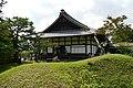 170923 Kodaiji Kyoto Japan21n.jpg