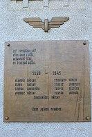 170 Zdice nádraží pomník.jpg