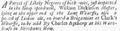 1731 Apthorp MerchantsRow BostonGazette Sept13.png