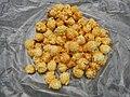 1738Foods goods in Bulacan 18.jpg