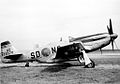 175th Fighter Squadron North American F-51D-25-NA Mustang 44-73578.jpg