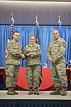 176th Wing Holds Annual Awards Ceremony (42243177132).jpg