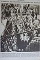 179 7 les troupes portugaises.jpg