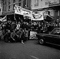 18.05.1969. Finale à Lyon Stade-Bègles. (1969) - 53Fi4574.jpg